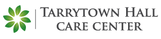 Tarrytown Hall Care Center